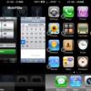 Trivial Pursiut als App heute kostenlos
