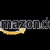 Amazon: Jetzt auch eigenes Smartphone?