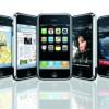 T-Mobile: Fußball-WM exklusiv auf dem iPhone?