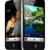 Verkaufszahlen des iPhones 4