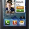 Samsung präsentiert zwei neue Geräte mit Bada Betriebssystem