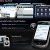 RIM will Blackberry App World aufwerten und kauft Cellmania auf