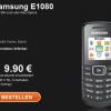 o.tel.o startet mit doppeltem Guthaben und Gratis-SIM-Karte