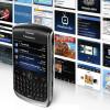 Julians Wochenrückblick: TomTom, iPhone und O2, Nexus Two uvm.