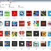 Windows Phone 7: Apps nähern sich der 3.000er-Marke