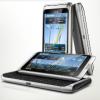 Nokia: Einige Symbian-Geräte erhalten Office Mobile