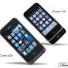 MasterCard stellt iCarte zum mobilen Bezahlen mit dem iPhone vor