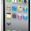 Kein kleineres iPhone in Planung?