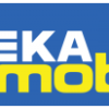 Edeka Mobil ab April mit Handy Internet Flatrate