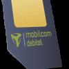 """""""Flat Smart"""" von Mobilcom-Debitel gestartet"""