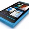 Nokia N9 samt MeeGo im kommenden Monat