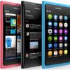 Nokia N9 erscheint nicht in Deutschland