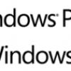 Windows Phone soll Apple iOS 2015 überholt haben