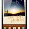 Samsung dominiert den Markt der Smartphones