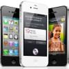Apple iPhone 4S wird zum Smartphone der Rekorde