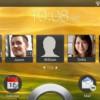 HTC Sense 4.0 auf dem HTC Endeavor im Anmarsch