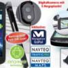Medion Life: Smartphone für Einsteiger bei Aldi Süd
