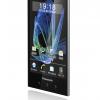 Panasonic Eluga wird kommenden Monat veröffentlicht