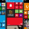 Windows Phone 8 erscheint Gerüchten zufolge im November
