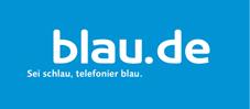 Blau Prepaid Tarife.