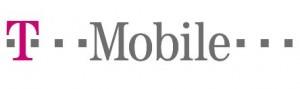 T-Mobile Web n´ Walk