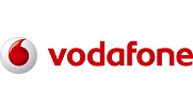 Vodafone iPhone Tarife