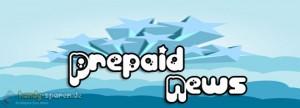 Prepaid News