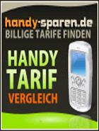 Autor handy-sparen.de