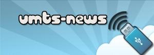 UMTS News