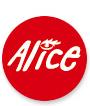 Alice Mobile