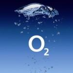O2 Surfstick zum halben Preis