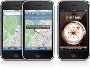 iPhone 3GS Unlock und Jailbreak
