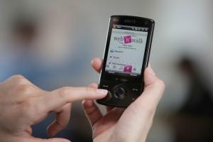 Bildquelle: T-Mobile.de