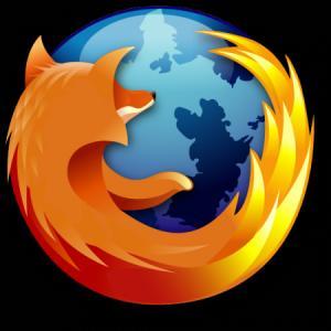 Firefox Brwoser für das Handy
