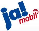 Ja!mobil mit zwei Neukundenaktionen