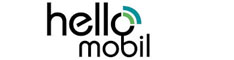 Hellomobil Prepaidtarif
