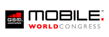 Bild: mobileworldcongress.com