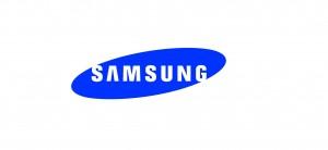 samsung_logo-mo