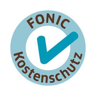 fonic-handy