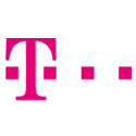 Die Deutsche Telekom