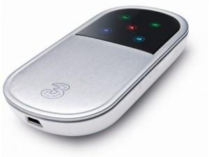 Huawei E5830 Mifi