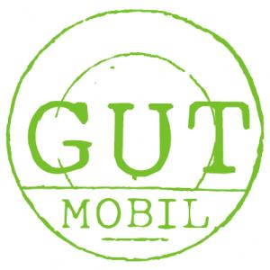 gutmobil_logo