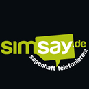 simsay