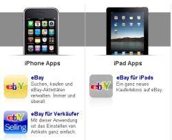 ebay-iphone