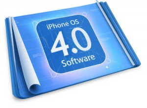 iOS 4.0.2