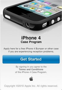 iphone-4-case