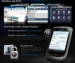 blackberry-appwolrd