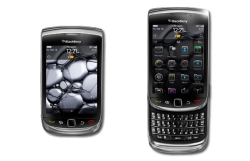 blackberry_torch_9800