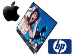 apple-hp