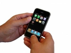 iphone_hand_frei_1024